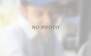 【マツダでのお仕事 場所:埼玉県久喜市】整備士、サービスフロント募集!社員登用前提のお仕事です!
