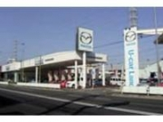 【東京都練馬区】大手国産車整備士◆年間休日112日◆各種手当も充実!